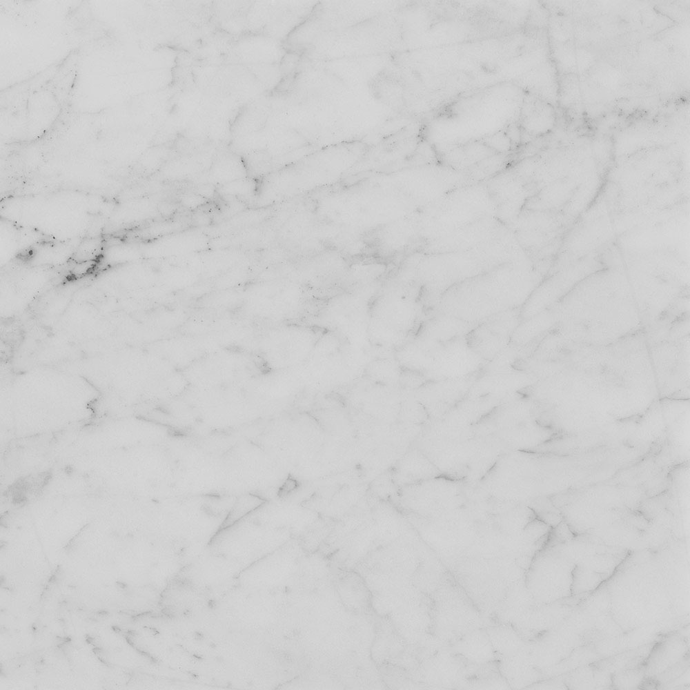 Marmo bianco carrara canalgrande for Color marmol carrara